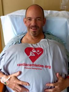cardiacathletes