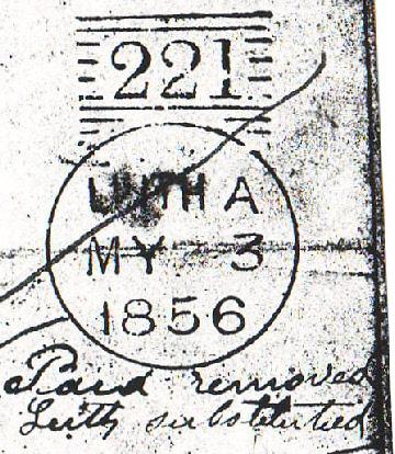 wpa356430f_0f