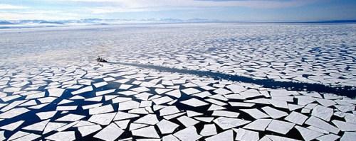 antarctic_ice_02-1.jpg