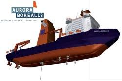 Aurora-Borealis-icebreaker.jpg