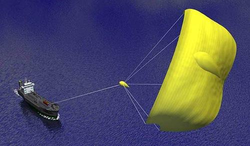 KiteShip.jpg