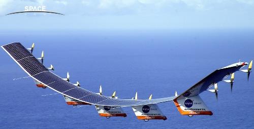 nasa-solar-plane-helios