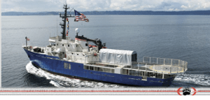 Blackwater Maritime