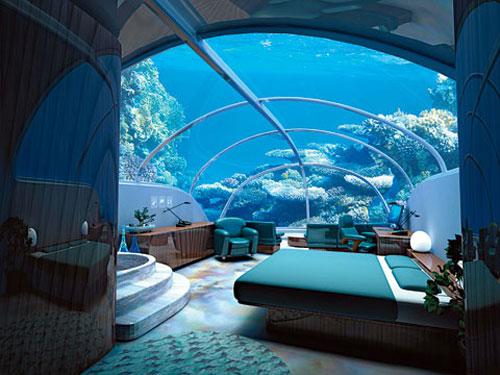 underwater-hotel-istanbul