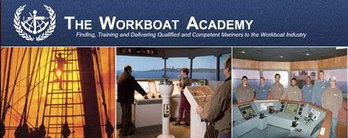 workboat-academy-pmi