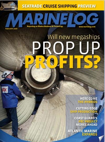 marine-log-feb-09