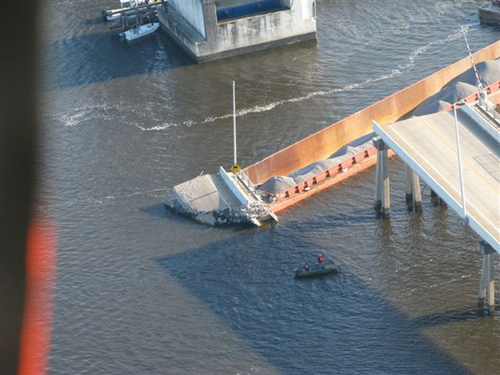 090320-G-0000X-003-Biloxi Bridge Collapse