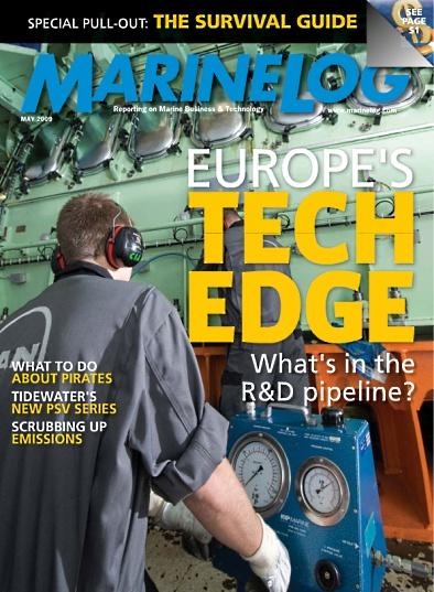 marine-log-may-09