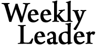weekly-leader-podcast