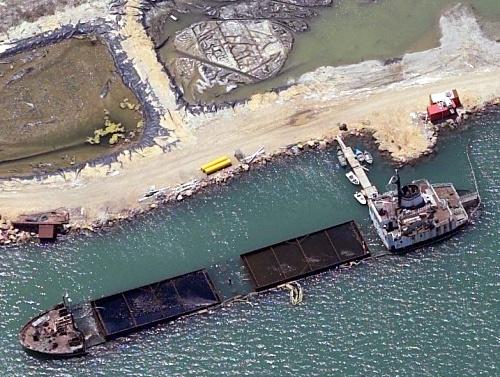sunken-ship-offices