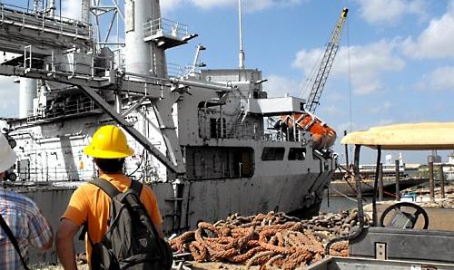 USS ORTOLAN2