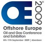 OE-Logo-150x142