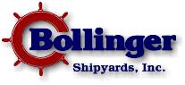 Bollinger Shipyards, Inc.