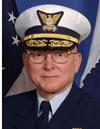 USCG Vice Adm. Robert J. Papp Jr.
