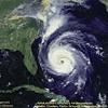 U.S. Hurricane Center