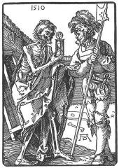 albrechtdurer_death_and_the_landsknecht[1]