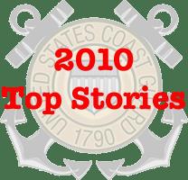 USCG 2010_Top_Stories