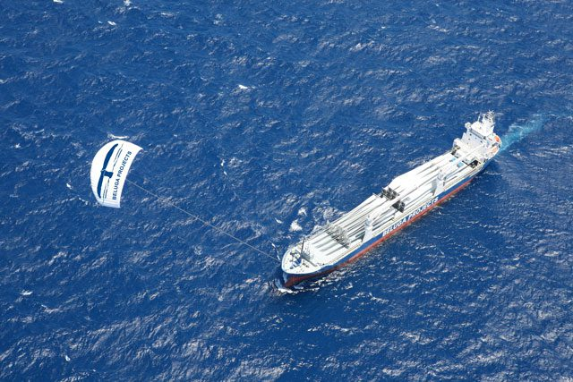 beluga-kite-ship
