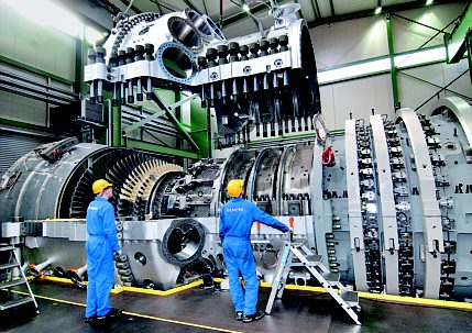 Ship Engines 7 Monster Engine Designs Part 1 Gcaptain