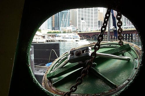 SHIP CONFINED SPACE ENTRY HATCH