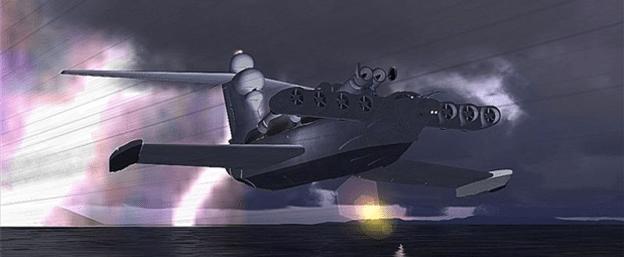caspien-sea-monster-soviet-hovercraft