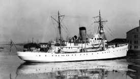 USCGC_ESCANABA