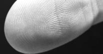 Biometrics And The USCG