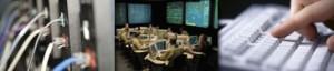 USCG Technology