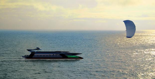 beluga-skysails-super-yacht