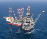 Maersk places $1.2b jack-up order with Keppel