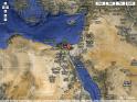 Suez Canal workers go on strike