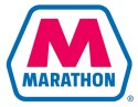 Marathon Oil sets $5.267 billion capital, investment and exploration budget