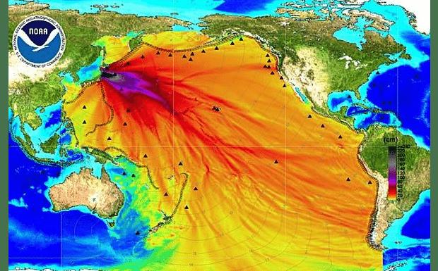 Japan-Tsunami-Pacific-Ocean