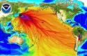 Japan Tsunami Graphics – NOAA Provides Ocean Models