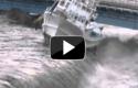 Top 5 Worst Japan Tsunami Videos