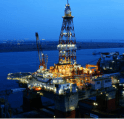 Early delivery pays off for Keppel