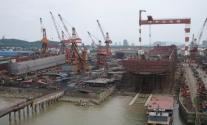 20110225 yangzijiang