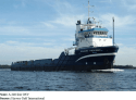 MARAD approves $241 Million loan for Eastern Shipbuilding Group