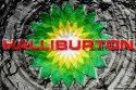 BP Files Suit Against Halliburton