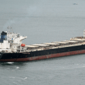 Bulk Carrier Hijacked in Indian Ocean, Containership Missing