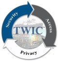 Lloyd's List – TWIC 'US security rule is a curse on seafarers'