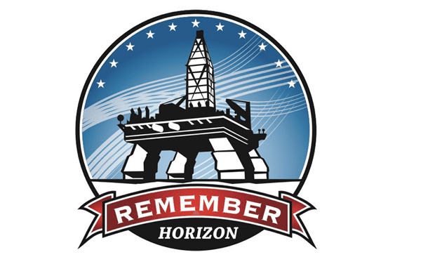 remember-deepwater-horizon-1