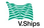 Final Bids For V Ships Due June 16