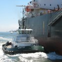 Foss vessels, others, recongnized for outstanding safety record