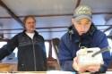 EPIRB 101 – The Coast Guard EPIRB FAQ
