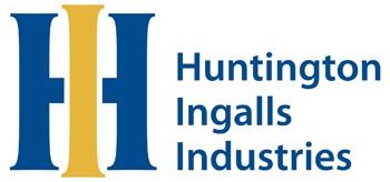 Huntington Ingalls Industries Newport News naval shipyard