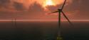 Inside look at Alstom's 6MW Offshore Wind Turbine [VIDEO]
