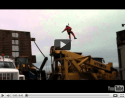 Incident Video of The Week – Tug 'Aries' sinks in Bering Sea