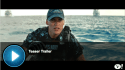 Classic board game, Battleship, now a major motion picture [TRAILER]
