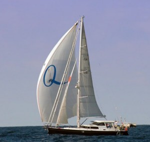 sv quest s/y quest